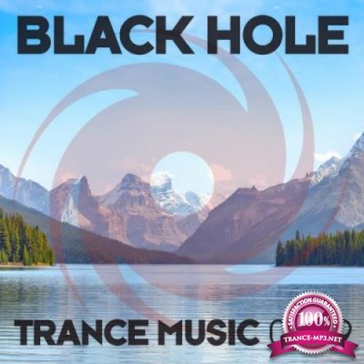 Black Hole: Black Hole Trance Music 09-19 (2019)