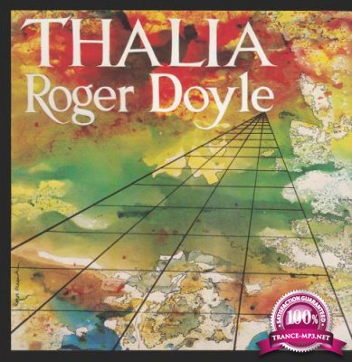 Roger Doyle - Thalia (2019)