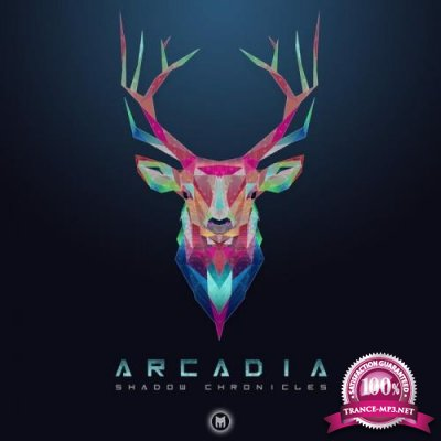 Shadow Chronicles - Arcadia (2019)