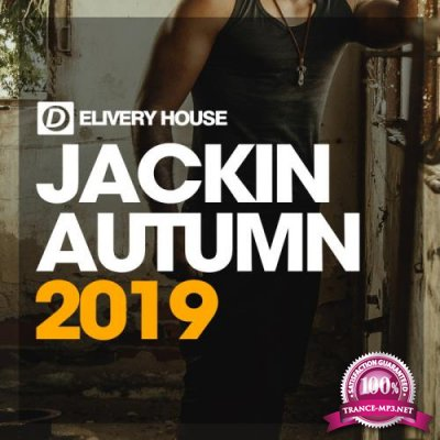 DELIVERY HOUSE - Jackin Autumn 2019 (2019)