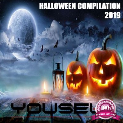 Yousel Halloween Compilation 2019 (2019)