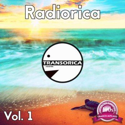 Radiorica Vol 1 (2019)
