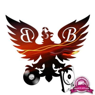 Blake Baltimore - Abandon Logic 079 (2019-09-25)