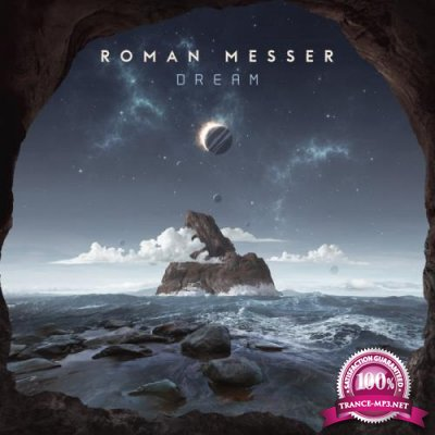Roman Messer - Dream (2019)