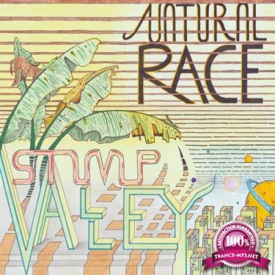 Stump Valley - Natural Race (2019)
