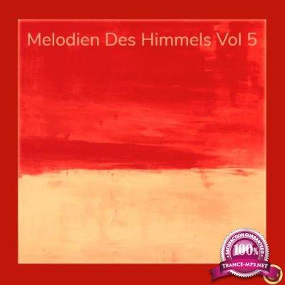Melodien Des Himmels Vol 5 (2019)