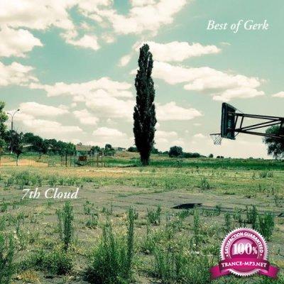 7th Cloud: Viktor Gerk - Best of Gerk (2019)