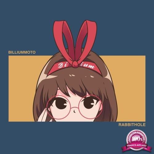 Billiummoto - Rabbithole (2019)