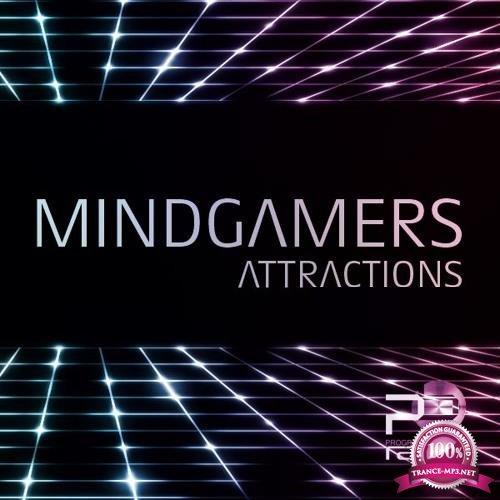 GMindgamers - Attractions (2019-10-05)