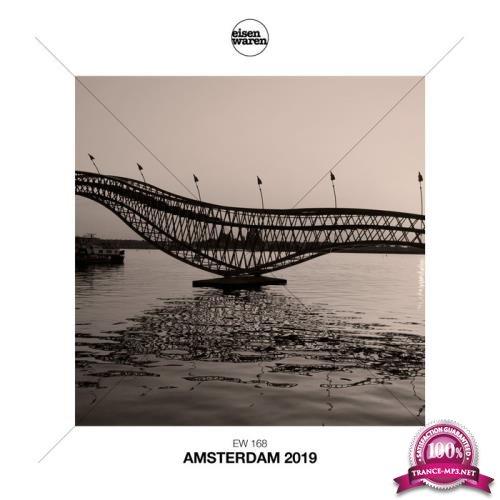 Eisenwaren: Amsterdam 2019 (2019)