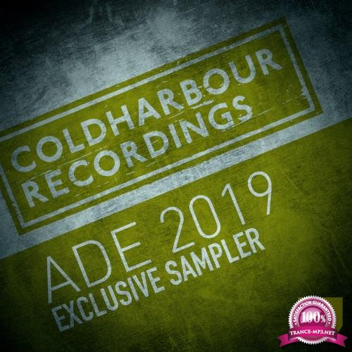 Coldharbour ADE 2019: Exclusive Sampler (2019)
