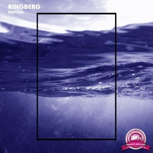Ringberg - Edition (2019)