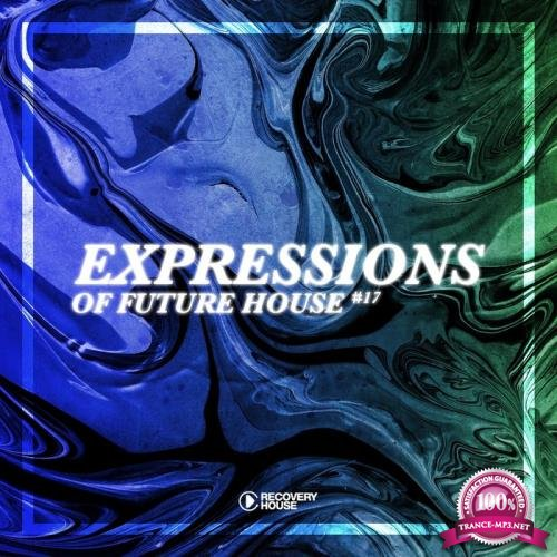 Expressions of Future House, Vol. 17 (2019)