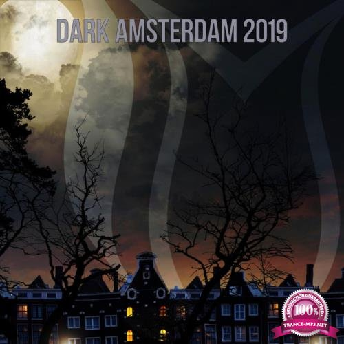 Suanda Dark - Dark Amsterdam 2019 (2019)