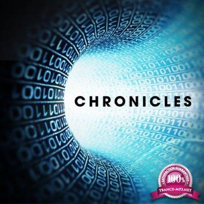 Thomas Datt - Chronicles 170 (2019-10-01)
