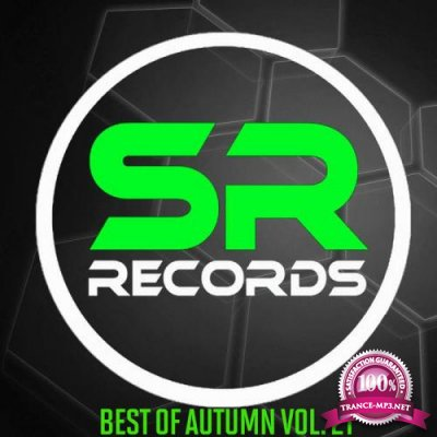 Best Of Autumn Vol. 21 (2019)