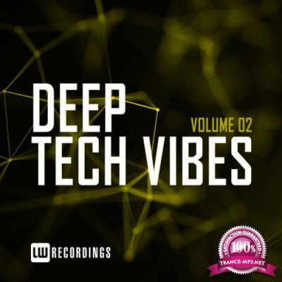Deep Tech Vibes, Vol. 02 (2019)