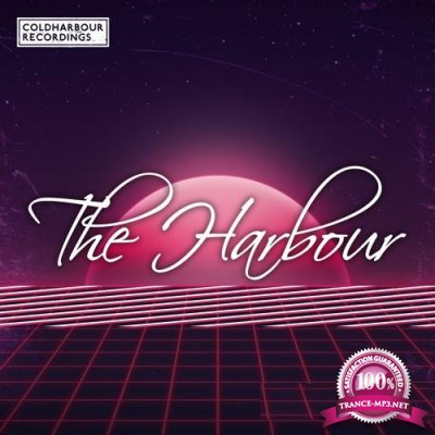 Coldharbour - The Harbour 001 (2019-10-02)