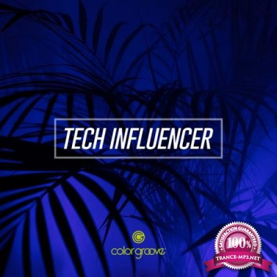 Color Groove - Tech Influencer (2019)