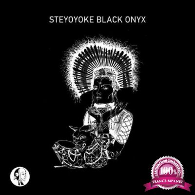 Steyoyoke Black Onyx, Vol. 5 (2019)
