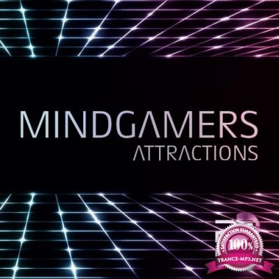 GMindgamers - Attractions (2019-10-05)