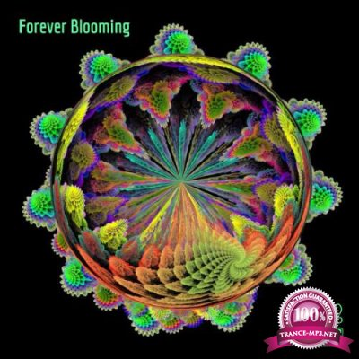 Advanced Suite - Forever Blooming (2019)