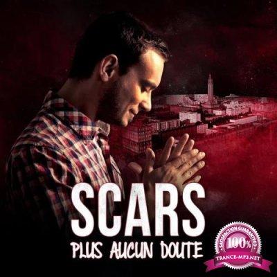 Scars - Plus Aucun Doute (2019)