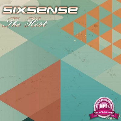 Sixsense - The Host (2019)