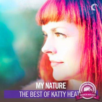 Katty Heath - My Nature: The Best of Katty Heath (2019) FLAC