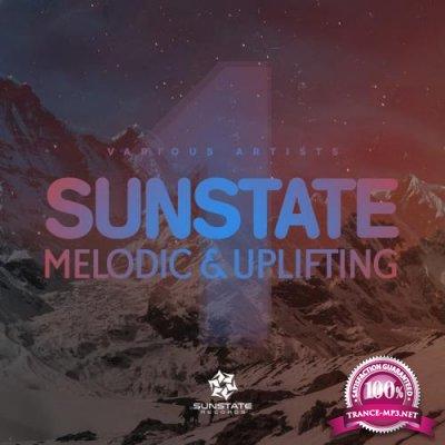 Sunstate Melodic & Uplifting Vol 1 (2019)
