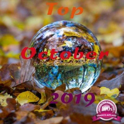 Soundfield - Top October 2019 (2019)