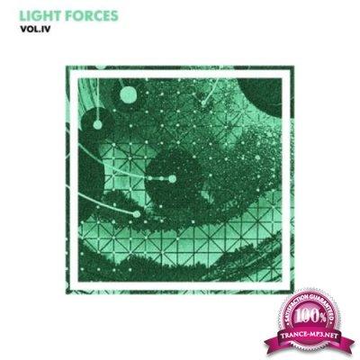 Light Forces Vol 4 (2019)