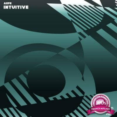 AeFe - Intuitive (2019)