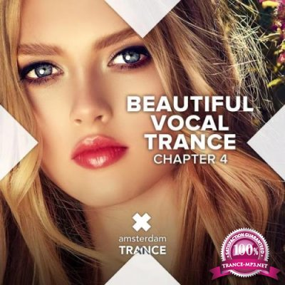 Beautiful Vocal Trance Chapter 4 (2019)