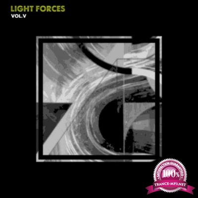 Light Forces Vol 5 (2019)