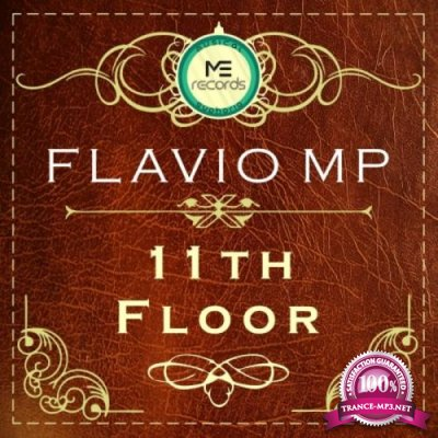 Flavio MP - 11Th Floor (2019)