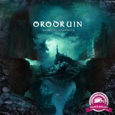 Orodruin - Ruins of Eternity (2019)