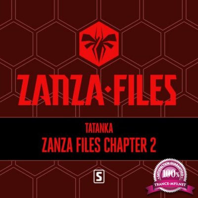 Zanza Files Chapter 2 (2019)