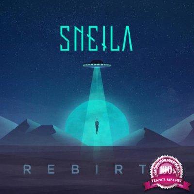 Sneila - Rebirth (2019)