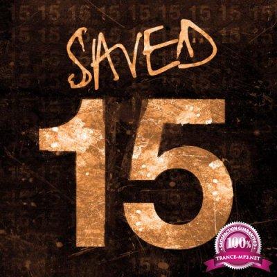 Saved 15 (2019)