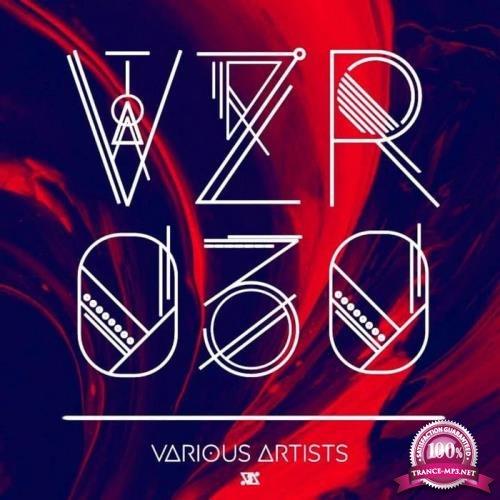 VZR Compilation (2019)