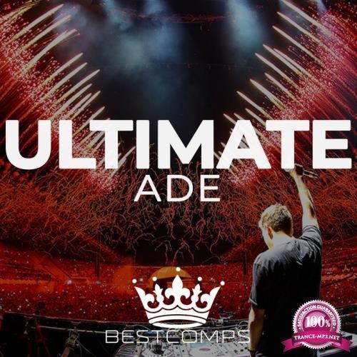 Bestcomps - Ultimate ADE (2019)