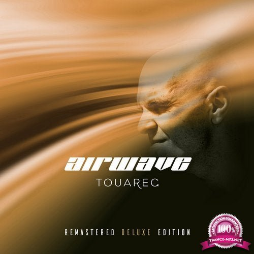 Airwave - Touareg (Remastered Deluxe Edition) (2019)
