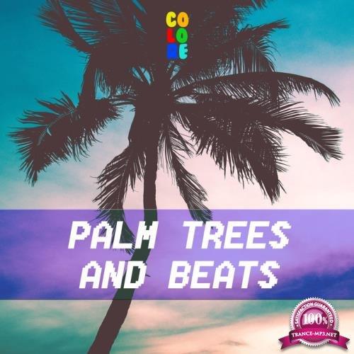 COLORE - Palm Trees & Beats (2019)