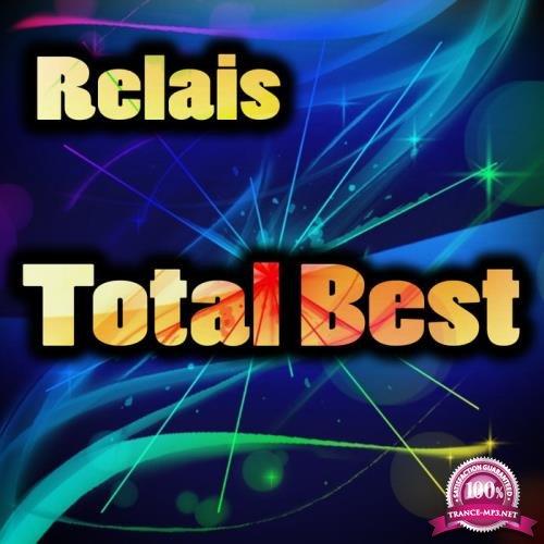 Relais - Total Best (2019)