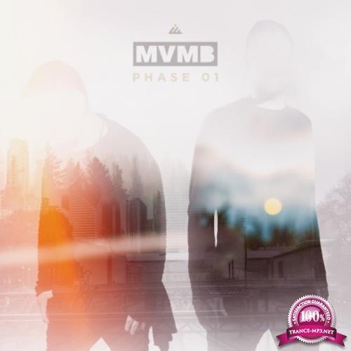 MVMB - Phase 01 (2019)