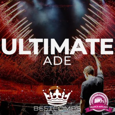 Bestcomps - Ultimate ADE (2019)