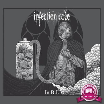 Infection Code - In.R.I. (2019)