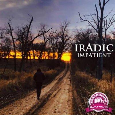 IrAdic - Impatient (2019)