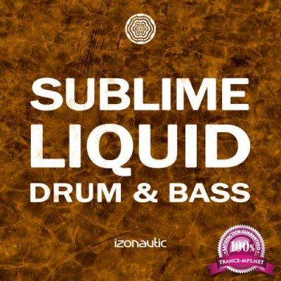 Sublime Liquid D&B (2019)